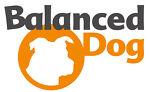 balanceddog