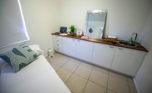 Practitioner Rooms For Rent - Loganholme Loganholme Logan Area Preview
