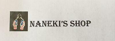 Naneki s Shop