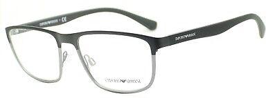 EMPORIO ARMANI EA 1071 3194 Eyewear FRAMES RX Optical Glasses Eyeglasses - New