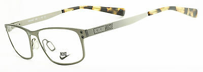 NIKE VISION 8200 068 FRAMES RX Optical Glasses Eyeglasses Eyewear - New  BNIB