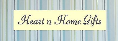 Heart n Home Gifts