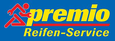 Premiohildesheim