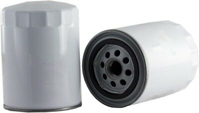Engine Oil Filter-Standard Life Parts Plus PH8A