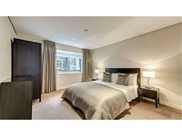 MINUTES FROM MARYLEBONE STATION / BAKER STREET STATION - COUPLES WELCOME
