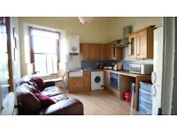 **CHARMING PRIME LOCATION TWO BEDROOM PROPERTY**