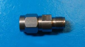 3-5mm-f-to-2-92mm-m-DC-33GHz-Adapter-A350F292M