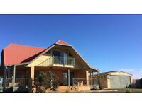 Beach House - 90 mile beach Australia