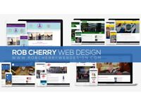 Website Design in Bournemouth, Poole & Dorset | Affordable & Friendly Local Service - From £299