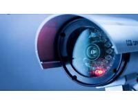 CCTV camera system supply / installation * FREE QUOTE *