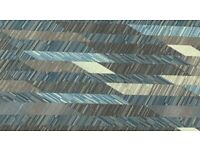 Small Joblet of Carpet Tiles
