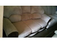 Sofa in great condition