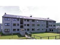2 bedroom flat in Langholm, Langholm, DG13