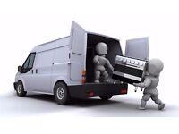 Man&Van from 15£ Belfast, Bangor Lisburn, Larne...