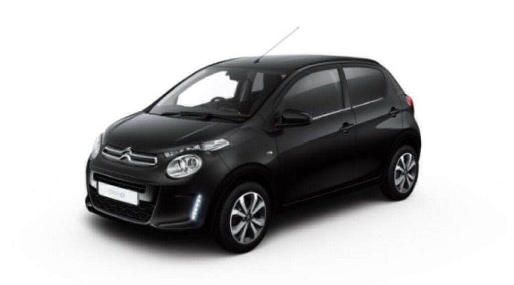 2014 64 citroen c1 feel free roadtax new shape 2400k. Black Bedroom Furniture Sets. Home Design Ideas