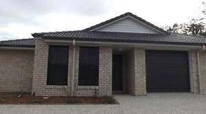 Living the High Life in Crestmead - Brand new Family Home 4 Rent. Crestmead Logan Area Preview