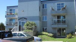 Apartments & Town-homes, something for everyone!