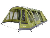 VangoAir beamTaiga 600XL Air tent