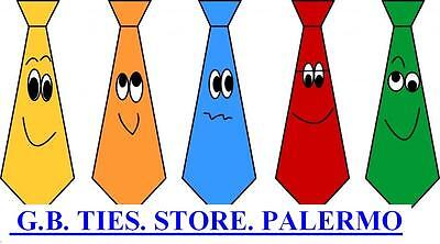 g.b.ties.store
