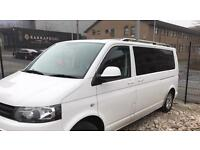 VW transporter for sale T5