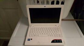 Lenovo ideapad 32GB