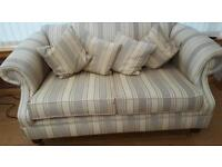 2 seater couch forsale