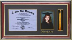 best diploma frames