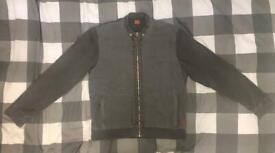 Hugo Boss Smart Casual Jacket Size Large