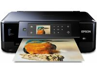 Epson Expression Premium XP-620 All-in-One Wireless Printer