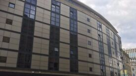 1 Bed flat to rent !! DSS Welcome !!