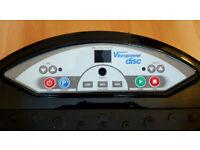 vibrapower