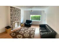 TO LET - Bright 2 Bedroom (Furnished) Flat in Dennistoun, Glasgow