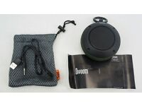 Great Quality Brand New Voombox Rugged Splashproof Multi-function Bluetooth Speaker