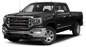 2016 GMC Sierra 1500 SLT PHOTOS AND VEHICLE DETAILS COMING SOON!