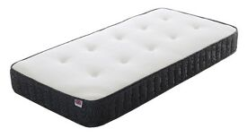 Jasmine Mattress **Home Delivery Available**
