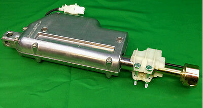 Pre-owned Clarke Boost Part 53874 Actuator Head