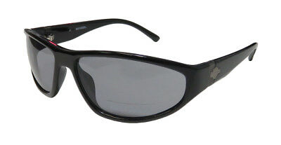 NEW HARLEY-DAVIDSON HDX 881 STUNNING AFFORDABLE ADULTS (Affordable Sunglasses)