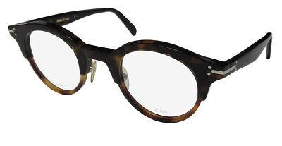 NEW CELINE 41421 FASHIONABLE HIP EYEGLASS FRAME/GLASSES/EYEWEAR/EYEGLASS (Hip Eyewear)