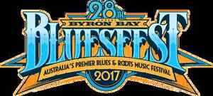 Bluesfest 2017  ***The Complete Package for two*** 7 Days. Edens Landing Logan Area Preview