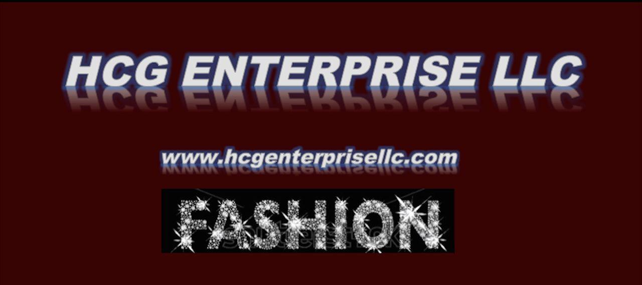 HCG ENTERPRISE LLC