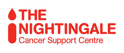 The Nightingale Cancer Support Centre