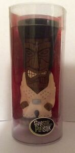 Elvis Tiki doll -Spastik Plastik Kitchener / Waterloo Kitchener Area image 1