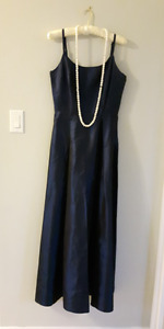 TIMELESS CLASSIC LONG DRESS...be unique at the prom!