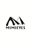 MIMIEYES
