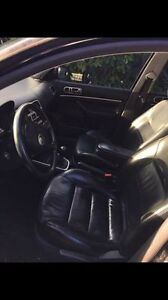 2003 Jetta 1.8t 5spd Fully Loaded w/ Bolt ons!! **UPDATED**