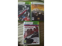 xbox 360 games xbox 360 games from £2 each