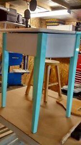 Offre de restauration ou construction de meuble sur mesure. Saguenay Saguenay-Lac-Saint-Jean image 4