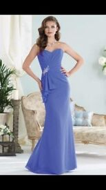 New sophia tolli designer bridesmaids