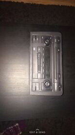GENUINE AUDI CD Player, perfect working order OFFERS