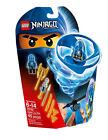 Ninja Ninjago LEGO Minifigures